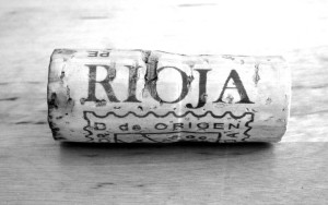 Read more about the article Wein aus Spanien