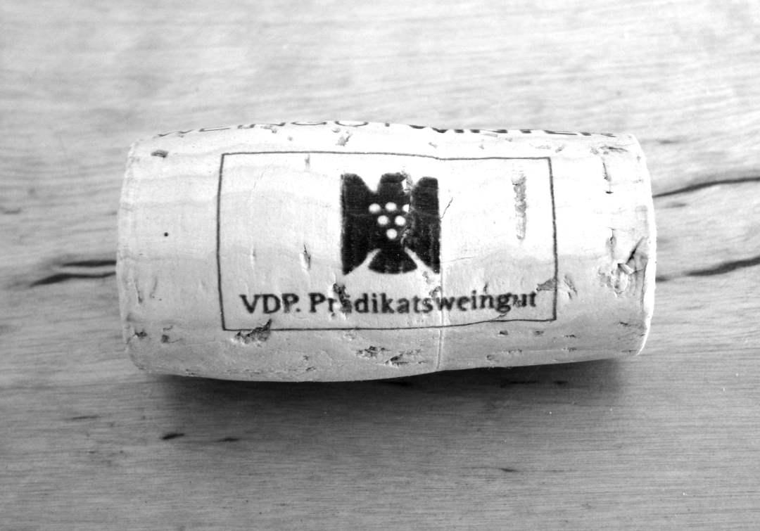 Wein aus Deutscland in Frankfurt kaufen