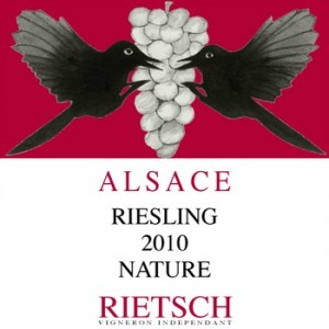 RIESLING-2010-NATURE1