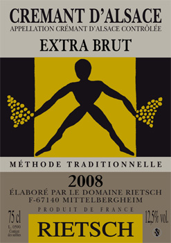cremant_alsace_extra_brut