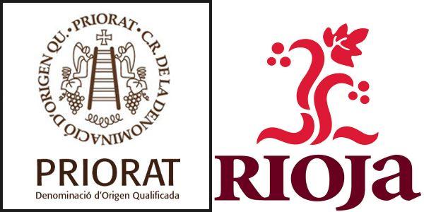 Weinprobe mit Weinen aus dem Priorat und aus Rioja bei Lenau Wein in Frankfurt