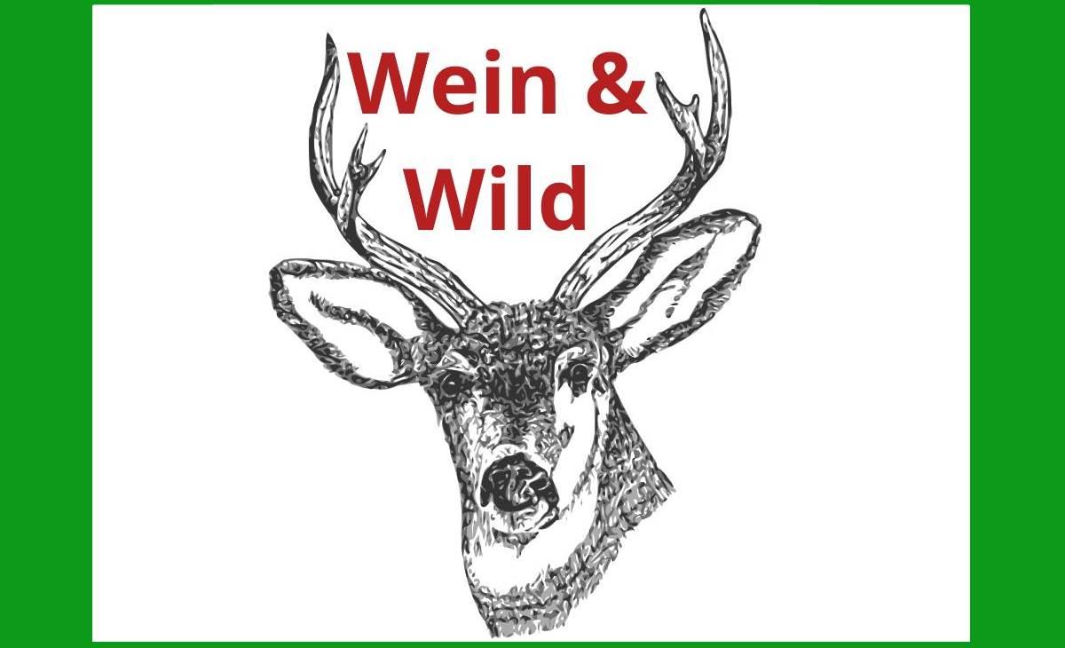 Wein und Wild
