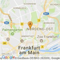 Lenau Weinhandlung in Google Maps