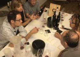 Weinwerkstatt mit Jürgen Wagner: Das ist eine tolle Idee!