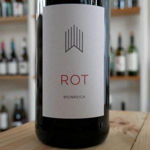 Weinreich ROT